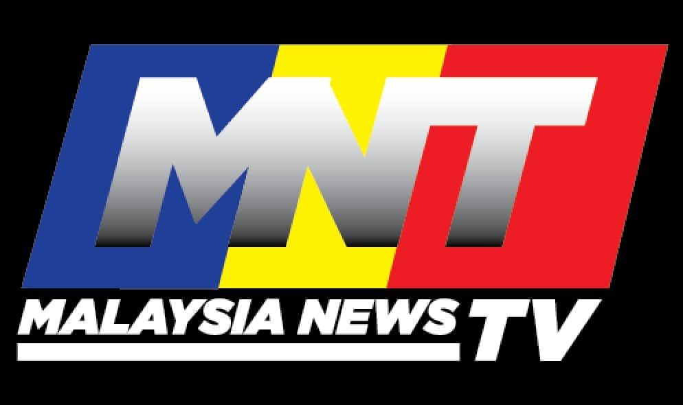 Malaysianews TV